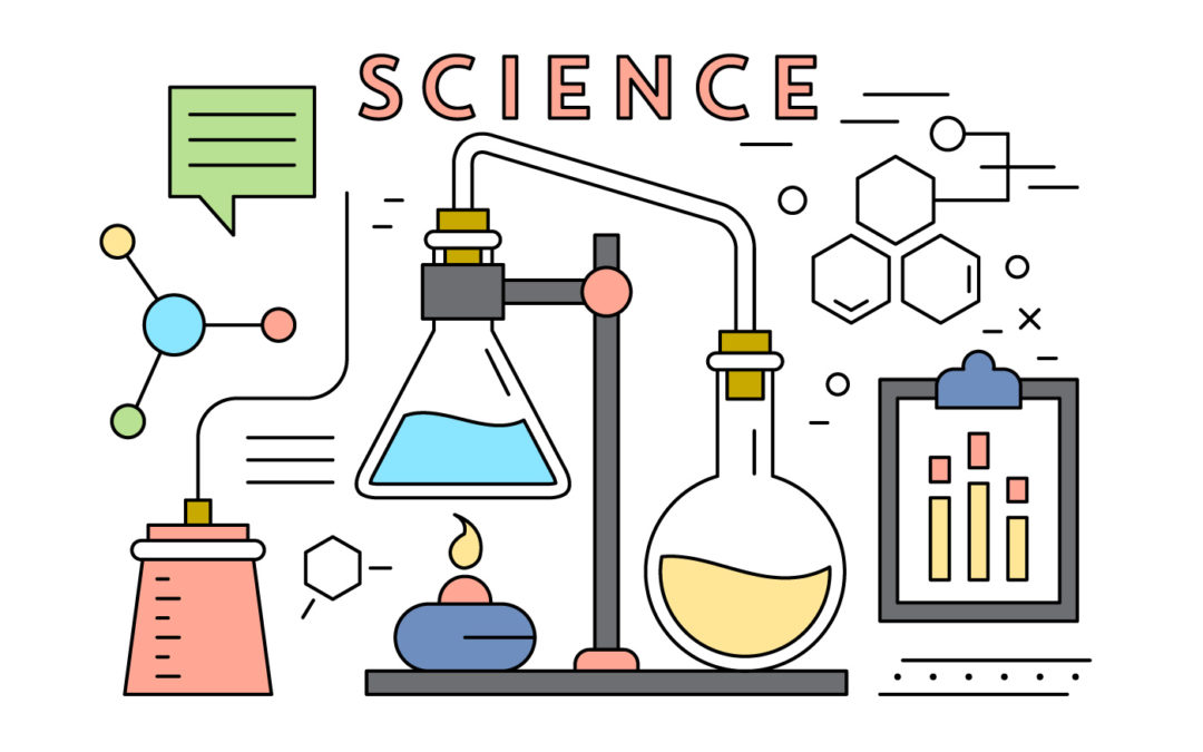 Scientist seminar