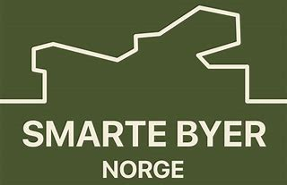 HNCC has undersigned a cooperation agreement with Smarte Byer Norge / Smart Cities Norway