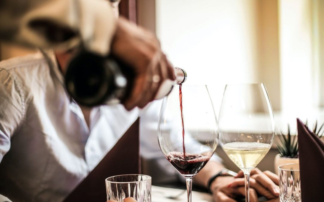 Digital Wine Course – Hungarian and Austrian Wines