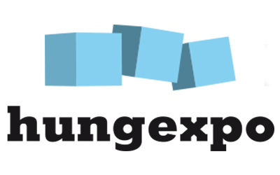 Hungexpo – WE BRING THE WORLD TO BUDAPEST